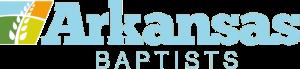 ABSC Logo Transp