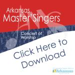AMS-Pub-Download
