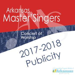 AMS-Publicity