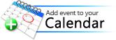 Add_to_calendar_icon