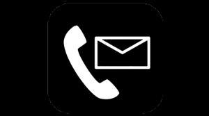Contact Black