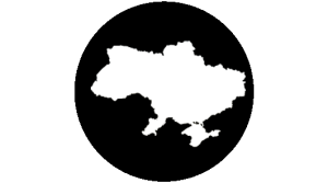 Ukraine Black