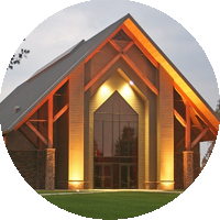 Williams Bapt College